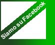 Appartamenti in vendita a Terni e Perugia, Immobili e case in Umbria su Facebook